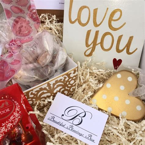 Gorgeous Valentines Gifts by 17 Best Images About Beautiful Blessings Box On