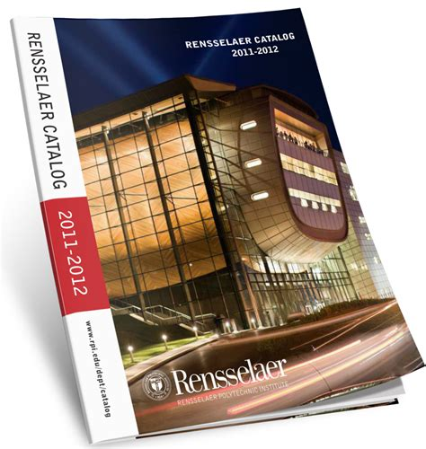 Http Www Bellevue Edu Degrees Academic Catalog Course Listing Mba by Undergraduate Degree Programs Industrial And Systems