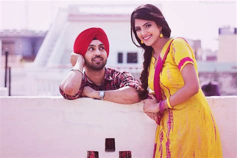 wallpaper cute punjabi couple punjabi couple wallpapers hd pictures one hd wallpaper