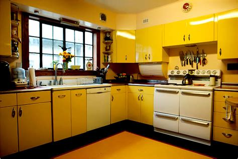 Linoleum Kitchen Countertops by Linoleum Kitchen Countertops Kitchen Design Photos