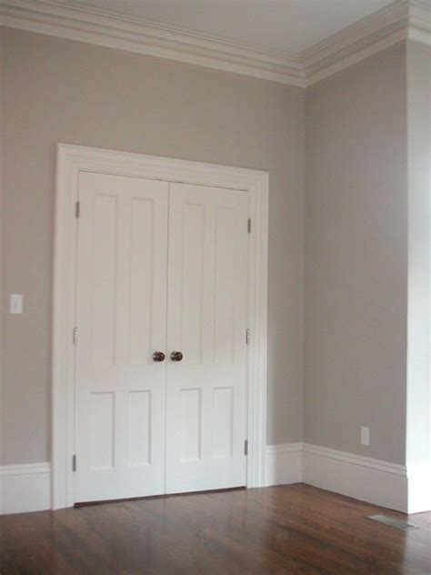 best benjamin moore ceiling paint color benjamin moore revere pewter ceiling lower on color card