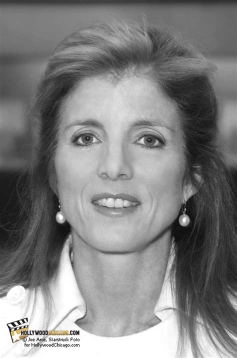 how old is caroline kennedy caroline kennedy exclusive portrait author of
