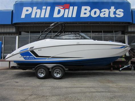 yamaha boats lewisville 2018 yamaha ar240 high output lewisville texas boats