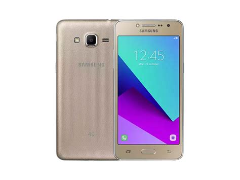 Lcd J2 Prime samsung galaxy j2 prime specs and official price in