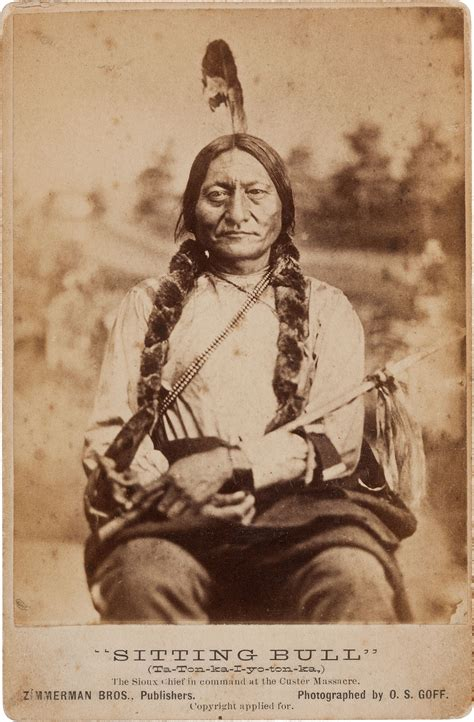 Sitting Bull by File Sitting Bull By Goff 1881 Png Wikimedia Commons