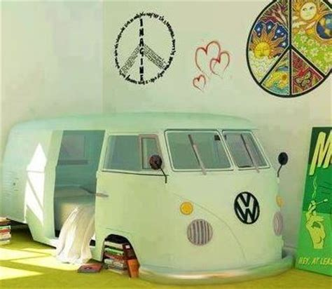 vw van bed furniture vw fun pinterest my goals