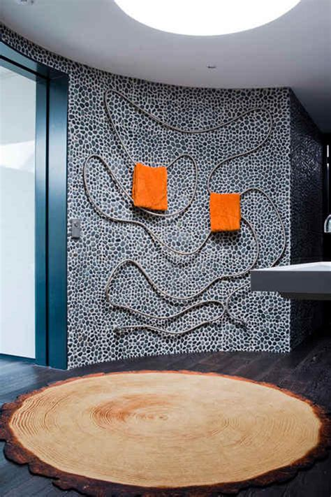 woody wood rug sneak peek yvette laduk design sponge