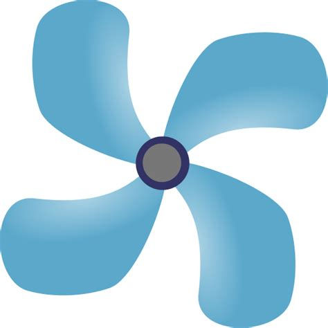 ceiling fan clipart best ceiling fan clipart 20690 clipartion