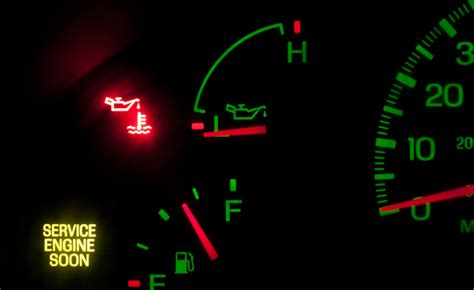 subaru forester warning lights 3 warning lights that mean stop driving right now