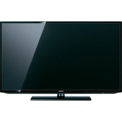 Tv Led Samsung Pa43h4000aw samsung ue32eh5300wxzg led tv from conrad
