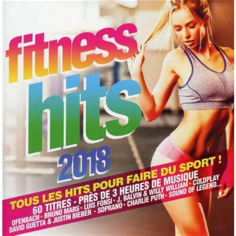 download mp3 attention 320kbps va fitness hits 2018 mp3 320kbps free