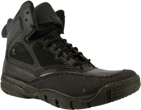 lalo boots lalo tactical shadow hibian 5 quot tactical boots black ops