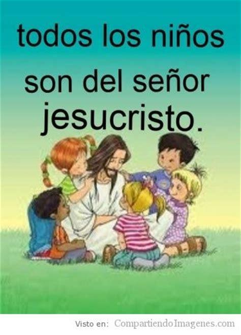 imagenes biblicas para hijos ni 241 os de jes 250 s imagenes cristianas para facebook