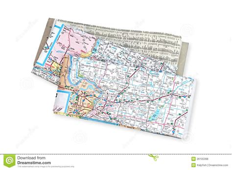 copyright free maps for commercial use maps royalty free stock photos image 26105398