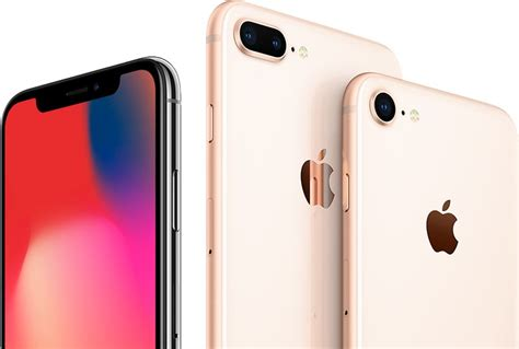 everything we about apple s upcoming iphone xs iphone xs plus and iphone 9 appletoolbox