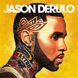 Car Cover Jason Derulo Jason Derulo Stupid T 252 Rk 231 E 199 Eviri Muzikbuldum
