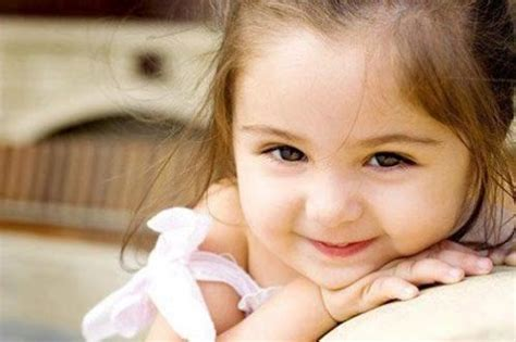 cute child very cute smile love children