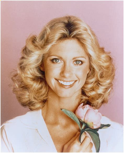 olivia newton john latest olivia newton john images olivia newton john hd wallpaper