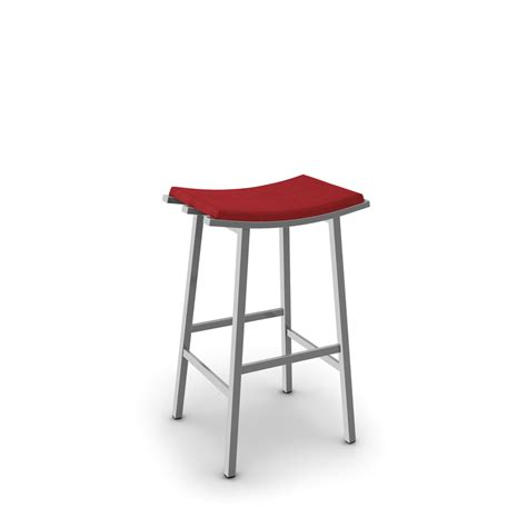 restaurant bar stools for sale discount bar stools houston full size of barmaple bar