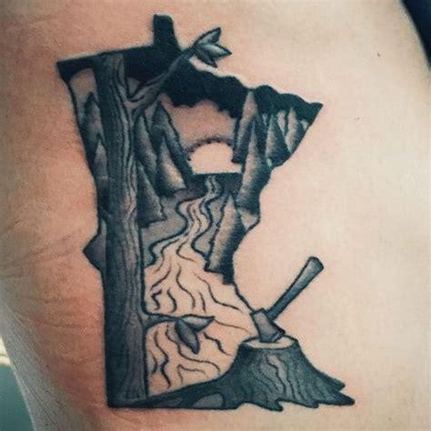 minimalist tattoo artist minneapolis 17 best images about minnesota tattoo ideas on pinterest