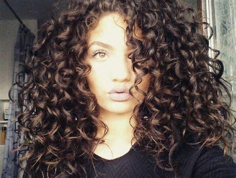 deva hair cut celebrities the 25 best 3a curly hair ideas on pinterest curly 3a