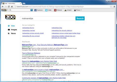 Quality Manager Resume Exles by Resume Chrome Mac Hotspot Shield Mac Os
