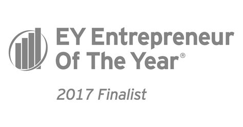 blogger of the year 2017 heather brunner jason cohen named entrepreneur of the
