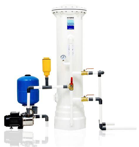 Media Filter Nico Filter Air Penjernih Air Garansi 365 Hari perbedaan filter air hydro dengan yang hydro filter air dan alat penjernih air no 1 di