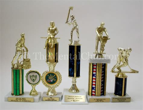 which is associated with the duleep trophy list of all trophy which relate to the sports the