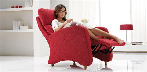 poltrone e sofa biella awesome divani e divani biella gallery ameripest us