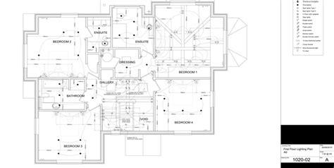 lighting floor plan smd design lighting plans gallery