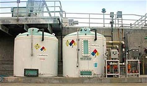 Shelf Hydrogen Peroxide by Hydrogen Peroxide Safe Handling Usp Technologies