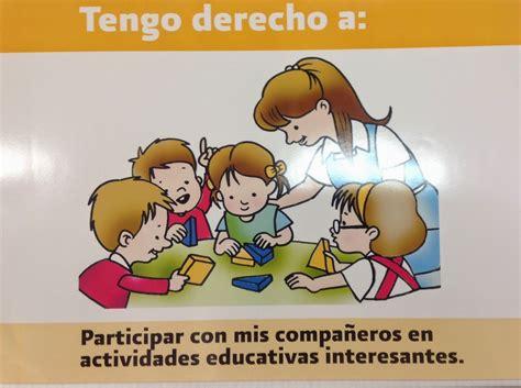 imagenes niños trabajando en la escuela mis derechos en la escuela