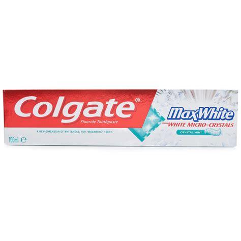 colgate sensitive whitening toothpaste chemist direct colgate max white toothpaste chemist direct