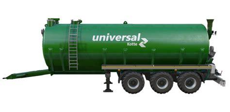 kotte universal pack v 1 2 kotte universal pack v 2 5 fs15 farming simulator 2015