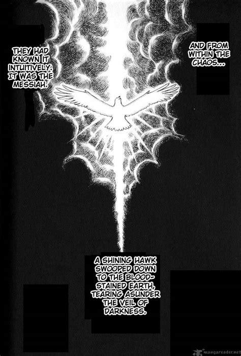 berserk vol 17 qmanga berserk chapter 17 volume 17 on mangareader