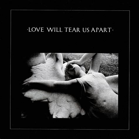 love will tear us appart joy division love will tear us apart vinyl at discogs