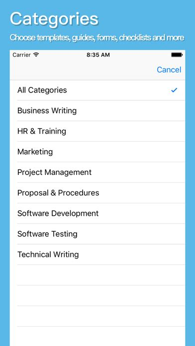 new templates for apple pages apple pages and numbers templates for software developers