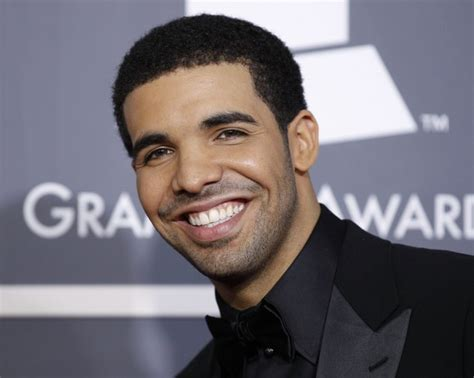 drake headshot missinfo tv 187 music grammys