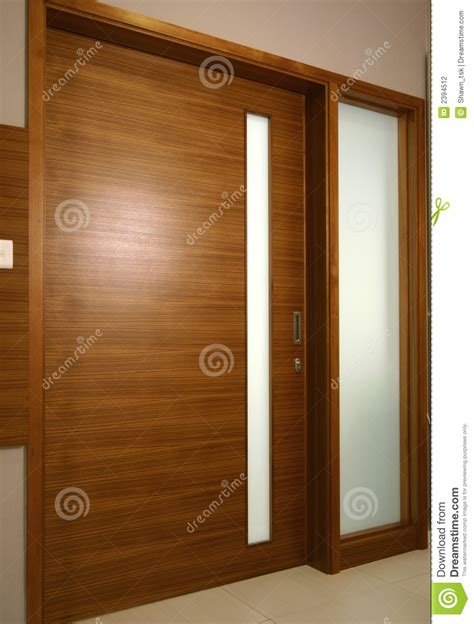 home hardware interior door prices interior door design