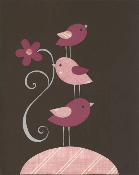 Pink And Brown Nursery Decor 1000 Ideas About Pink Brown Nursery On Pinterest Brown Nursery Nurseries And Nursery Decor