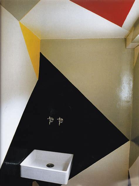 duschvorhang für eckbadewanne design farbe badewannen