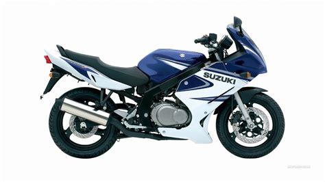 Suzuki Gs500f 2007 Motorcycles Desktop Wallpapers Suzuki Gs500f 2007