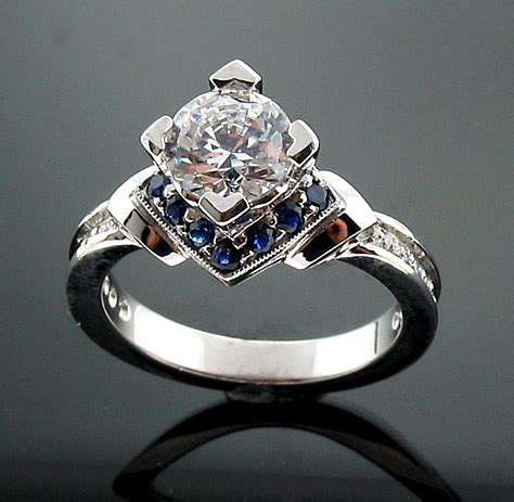 Teure Verlobungsringe by The Most Expensive Engagement Rings Pictures And