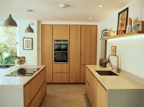 kitchen design brighton kitchens brighton covering east and west sussex the brighton kitchen company