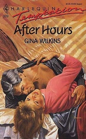 after hours the boardroom books after hours by wilkins reviews discussion