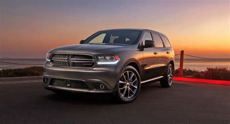 dodge durango 2014 price dodge prices 2014 durango leftlanenews