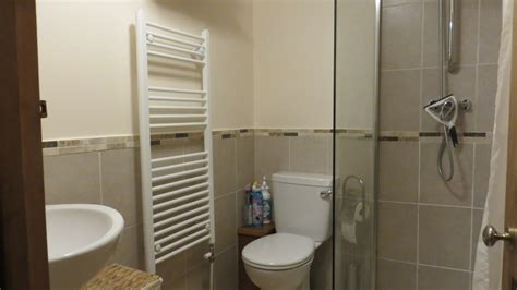 badgers bathrooms badger s rest former stable holiday accommodation norfolk