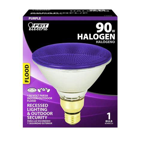 purple outdoor flood light bulbs purple flood light bulb bocawebcam com