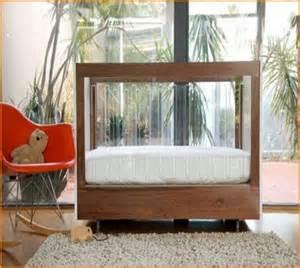 mid century modern furniture miami modern baby furniture miami home design ideas